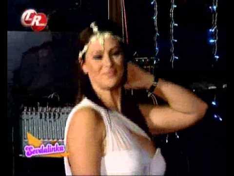 Aneta Nakovska - Daj Daj ( SEVDALİNKA, Tek Rumeli Tv )