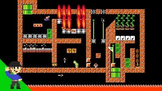 level-up-how-will-mario-escape-this-death-trap-maze