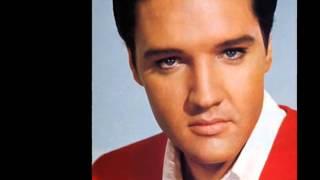 Elvis Presley ~ Long Legged Girl (1st Version Take 6) HQ