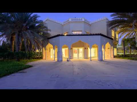 TNH S 1588   Emirates Hills - Presented By The Noble House Real Estate