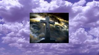 Η πρόσκληση Του Θεού (VSX 13) [www.wayoftruth.gr]