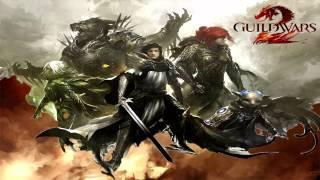 Guild Wars 2 Original Soundtrack Part 1