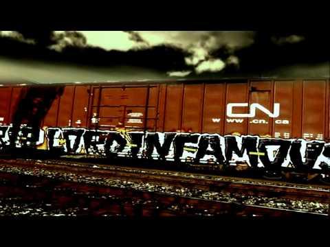Da Menace - Aint From My Hood feat. Jonevill & Mr 6600 (Prod by DaMenace)