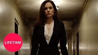 Mary Kills People: Mary Has a Little Plan | Sundays 10/9c | Lifetime
