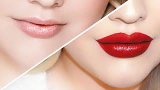 MY LIP INJECTIONS | Q&A! thumbnail