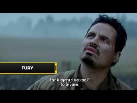 Películas Favoritas de Michael Peña  TOP 5