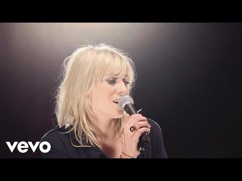 Natasha Bedingfield - Can't Fall Down