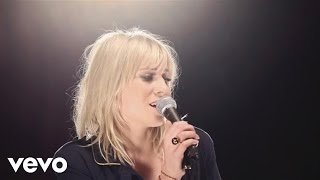 Natasha Bedingfield - Cant Fall Down