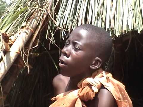 uganda martyrs story part 1