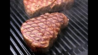 мясные праздничные блюда с фото