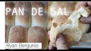 Download PAN DE SAL Mp3 and Videos