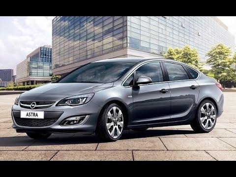 مواصفات سيارة اوبل استرا 2020  ( review  Opel Astra 2020 )
