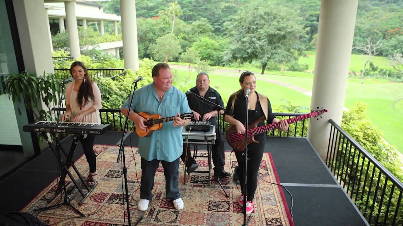 Download Kapena - Red Red Wine (HiSessions.com Acoustic Live!)