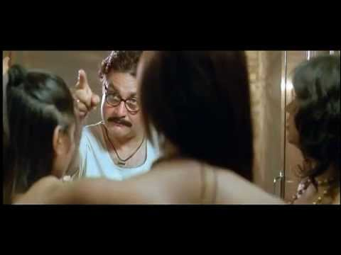 Pappu Can't Dance Saala - Theatrical Trailer