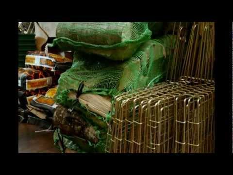 South African Food Gifts Drinks Ireland | Biltong Boerewors Ireland | Jabula Shop Dublin