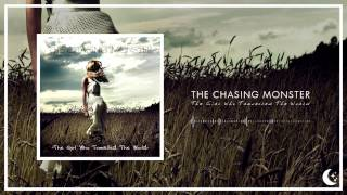 The Chasing Monster - The Girl Who Travelled The World