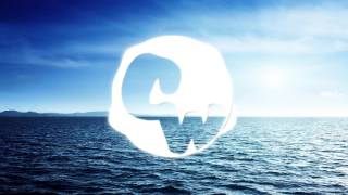 Paul Kalkbrenner - Feed Your Head (Badetasche Remix) [ChillWave]