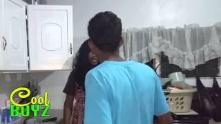 Aloo & Patato (CoolBoyzTV) - Guyana Jokes