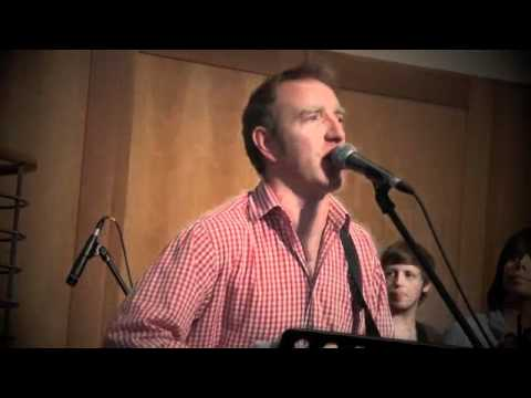 Andy Flannagan - We are Blessed