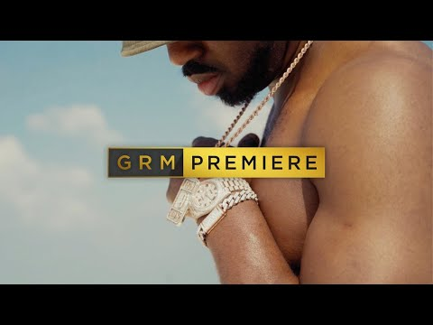 Tion Wayne ft. Swarmz - Drive By [Music Video] | GRM Daily