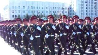 Хабаровск В Ч 30632 Б Учебка