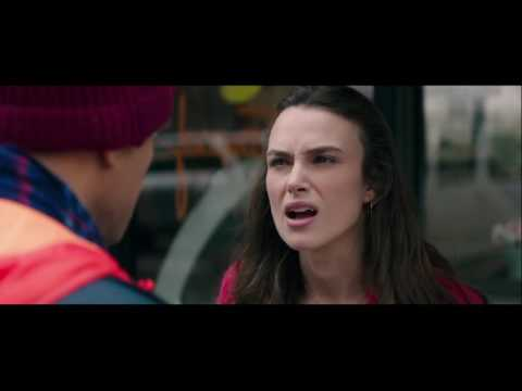 Thumbnail: COLLATERAL BEAUTY | Official Trailer