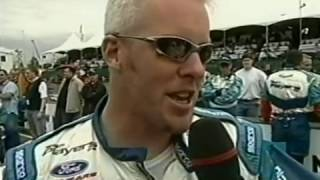 wtf moments in indycar part 28