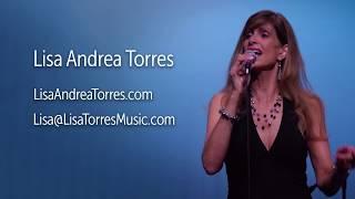 Download Video Lisa Andrea Torres Latin Jazz Demo Reel MP3 3GP MP4