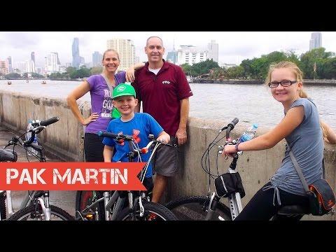 kami-tour-tempat-wisata-di-bangkok-dengan-follow-me-bike-tours-|-travel-bangkok