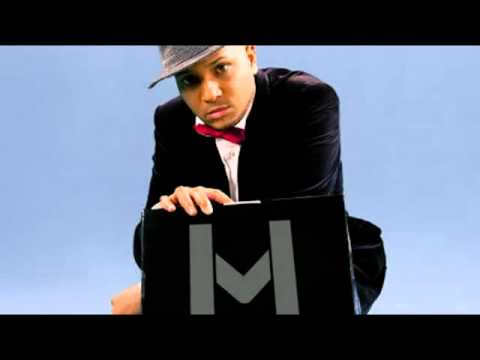 matt houston ft mokobe happy birthday mp3
