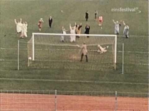 Fußball der Philosophie
