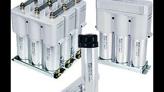 como instalar capacitores para correo fator de potncia para 0 98