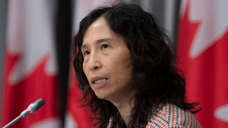 Cerb To Be Replaced By Ei, Transition Benefit Come Fall, Employment Minister Says