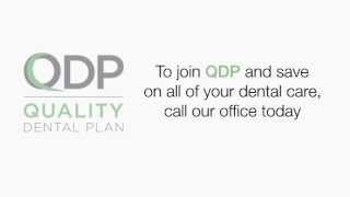 Affordable Dentistry in Gainesville, VA with Quality Dental Plan!