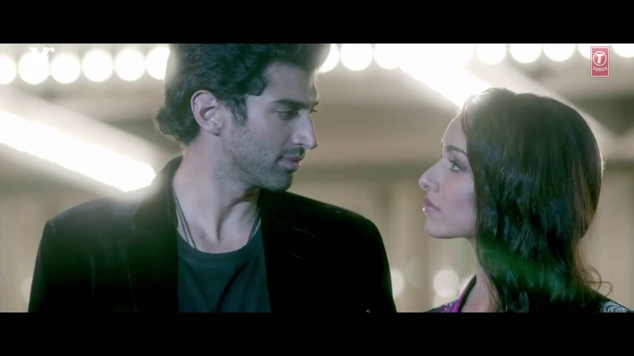 aashiqui 2 songs video download mp4