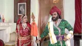 Harpalde Shakti Na Amar Anjvada Official Trailer HD