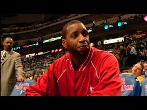 tracy-mcgrady:-lights-out