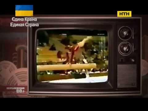 Клипы 90-е - Жанр - Новые 90-е клипы смотреть онлайн