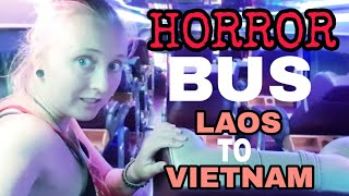 Laos is one of the 31 countries I've visited in 4 Years of Travelli...