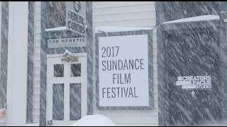 Sundance Film Festival 2017 Daily Recap: Day Five