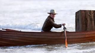 Robert Pattinson (Роберт Паттинсон) - Нам любые дороги дороги