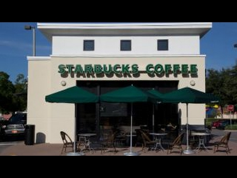 Customers turning on Starbucks after CEO's political comments
