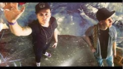 Flowboysfam - Pistä kädet ristiin ft. Lara C