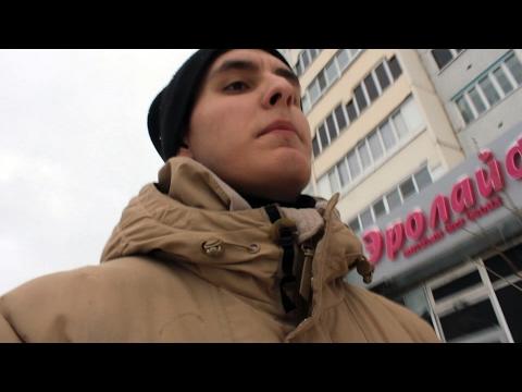 Знакомства для секса и общения Казань, без регистрации