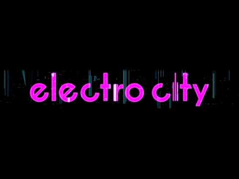 Electro City   Overview
