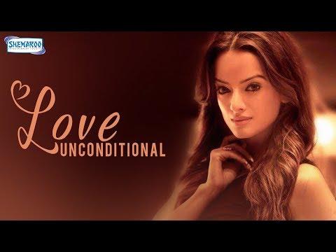 New Punjabi Songs 2015 | Love Unconditional | Sachin Yaduvanshi | Latest Punjabi Songs