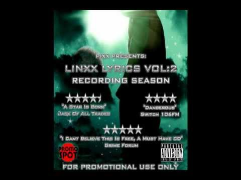 Linxx Featuring R-Type - I Met This 1 Chick (The Trevor Saga Part 1) [FREE DOWNLOAD]