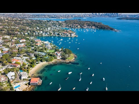 Buyer demand 'holding up' in premium suburbs of Sydney and Melbourne