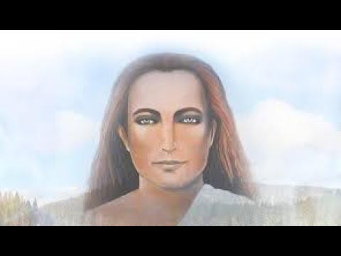 Babaji about Who Am I and Kundalini Kriya
