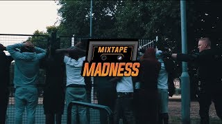(ZT) Balistik - Who's Next (Music Video) | @MixtapeMadness